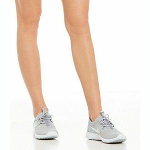 New! NIKE Juvenate Women's Sneakers Shoes Grey NWB